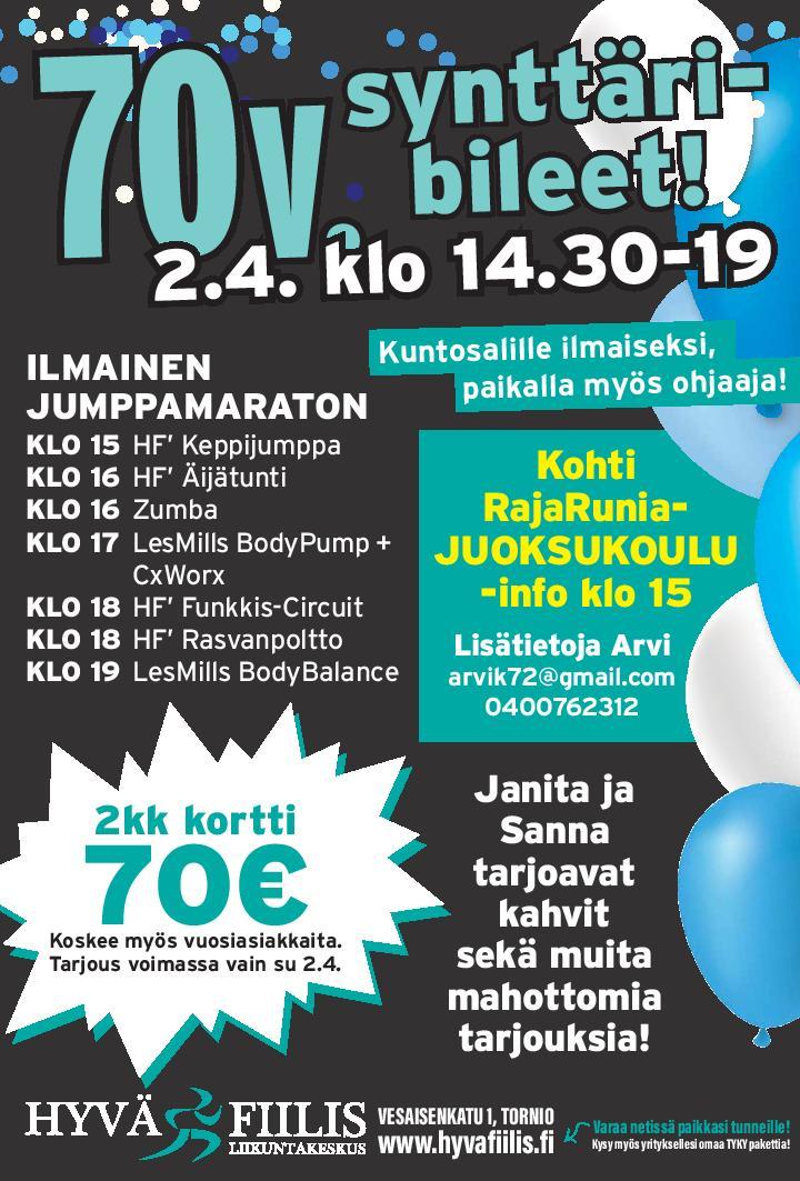 Hyvä Fiilis3x180-page-001