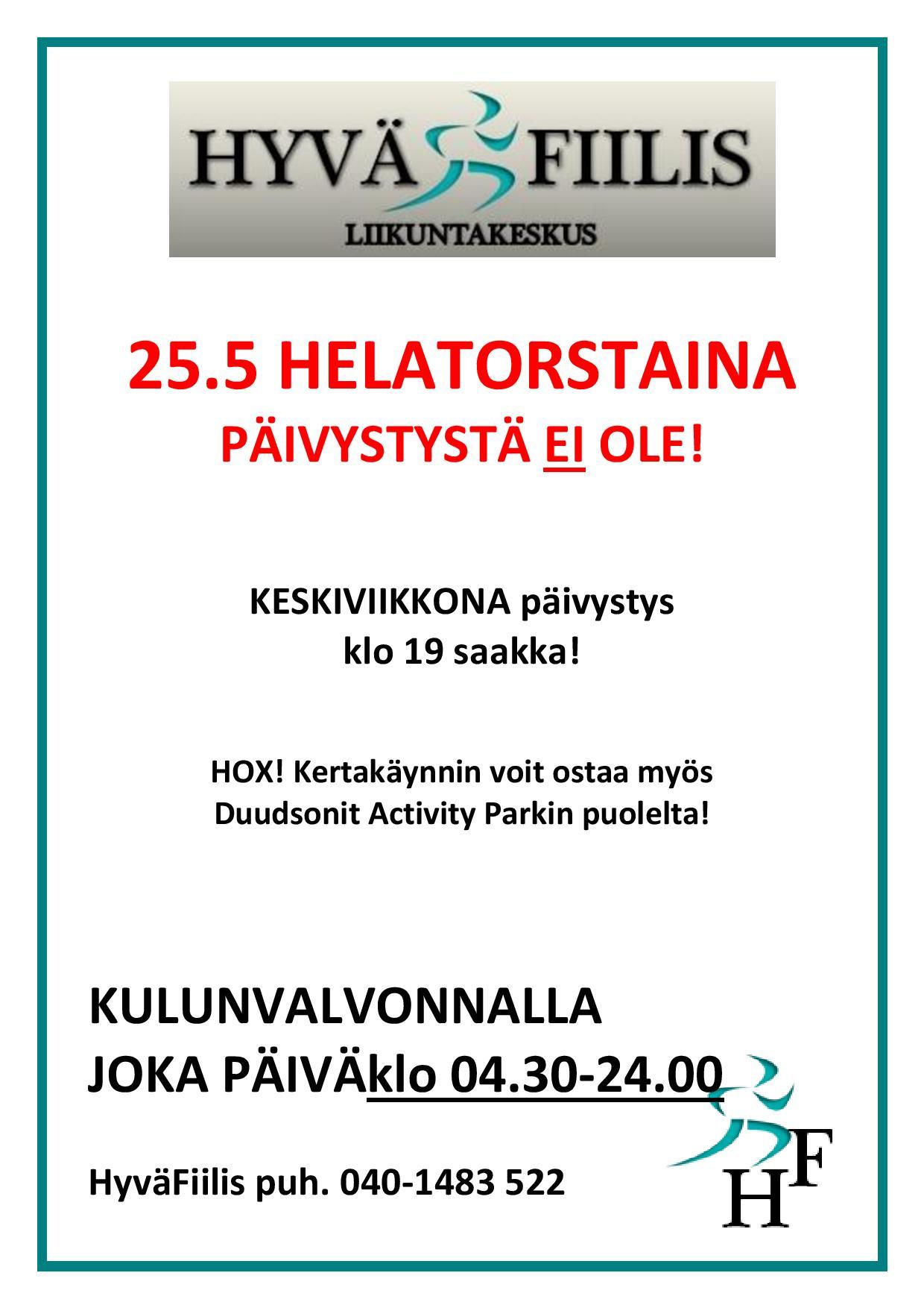 helatorstai-page-001